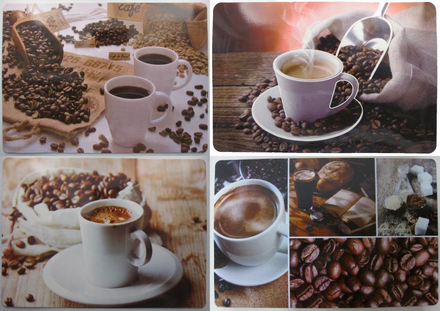 Kaffee (28717)