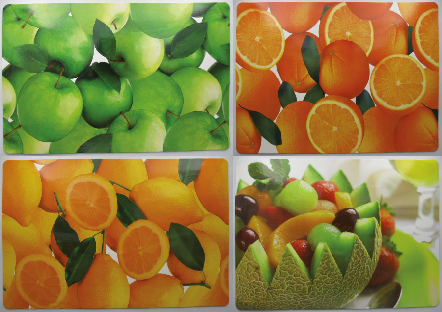 Obst (28700)